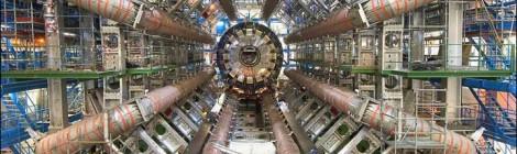Bosone di Higgs, è (finalmente) Nobel