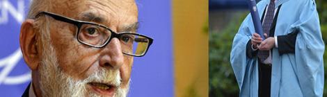 Tutte le previsioni per i Nobel 2013