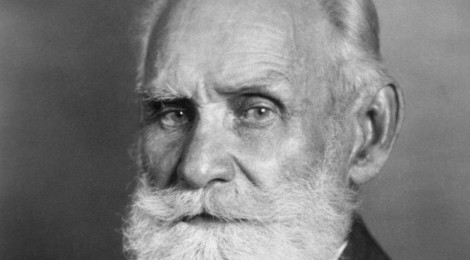 Ivan Pavlov, l'esploratore della mente