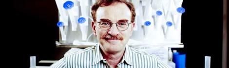 Randy Sheckman: «Le prestigiose riviste scientifiche come brand del lusso»