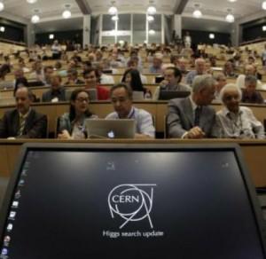 CERN_ricercatori