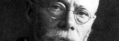 Einthoven: un padre e un figlio, un unico sogno