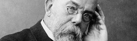 Da dove vengono le malattie? Robert Koch e il batterio della tubercolosi