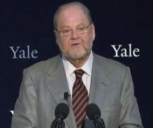 James Rothman