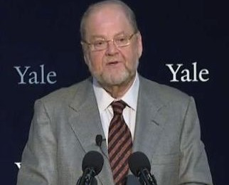 Niente soldi per la ricerca da Nobel