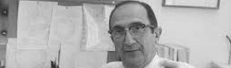 Salvatore Luria: un Nobel tra la medicina e la fisica
