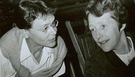 Le donne nei Nobel