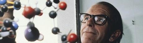 Muore Frederick Sanger, due volte Premio Nobel per la chimica