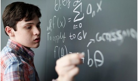 Jacob-Barnett-fisica-nobel-1
