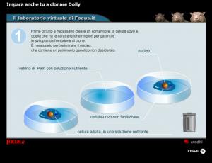 clonazione-cellulare-laboratorio-virtuale