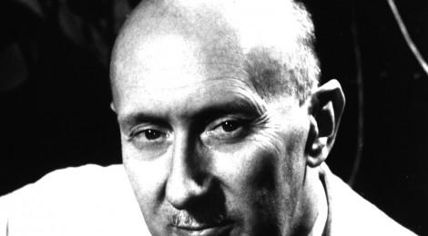 Georg von Békésy, l'uomo che svelò i segreti della percezione sonora