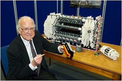Peter-Higgs-LEGO-ATLAS