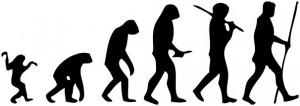 human_evolution_scheme