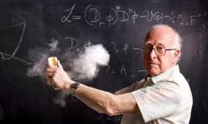 Higgs 2