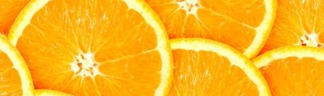 Vitamina C contro il cancro
