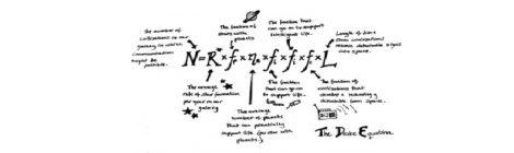 Fantascienza da premio Nobel: la nuova cosmogonia di Stanislaw Lem