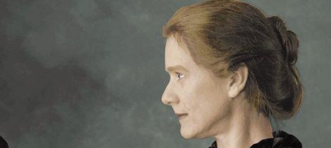 Una vita per la scienza: Marie Curie e la scoperta della radioattività