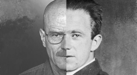 Heisenberg, Breaking Bad e il principio di indeterminazione
