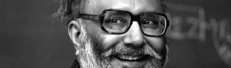 II Nobel islamico: «The Mustafa Prize»