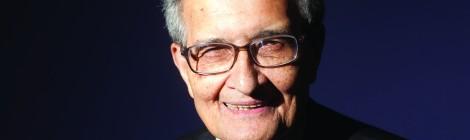 Amartya Sen e Joseph Stiglitz contro la strumentalizzazione delle loro parole