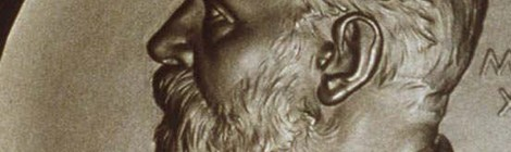 «È morto Nobel, viva Nobel!», la strana storia dietro la nascita del premio più famoso al mondo