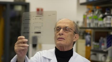 Paul Greengard: un biofisico alla scoperta del cervello