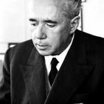 Giulio Natta (Credits immagine: Wikipedia)
