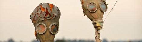 Ebola: il contagio attraverso Twitter
