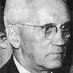 Alexander Fleming (Credits: Wikipedia)