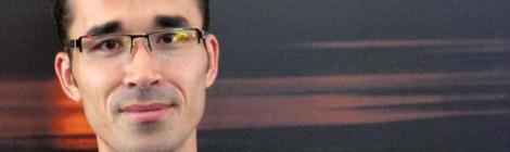 Omid: 31 Nobel per un prigioniero di coscienza