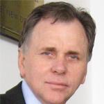Henry James Marshall (Credits: Wikipedia)