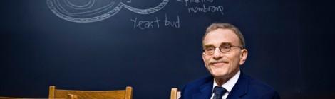 Randy Schekman contro i brand della scienza