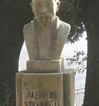 Nazareno Strampelli (Wikimdia commons)
