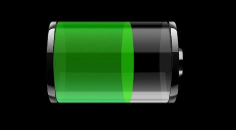 La prima batteria al grafene, tutta italiana