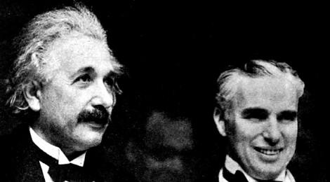 Dietro il successo di un Nobel c'è la curiosità, parola di Carlo Rovelli