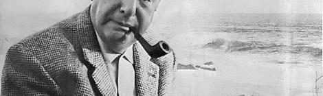 Pablo Neruda: un giallo da risolvere