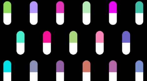 Elysium Health: una start up e una pillola 'anti-età' con cinque Nobel al seguito