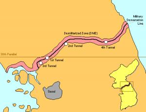 Korean_dmz_map