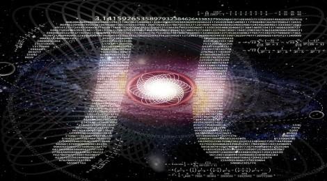 L'Universo è inconoscibile, oltre un determinato limite
