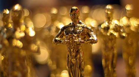 Nobel da Oscar