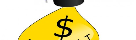 Paul Krugman: i ricchi sono pochi e potenti. E con la laurea