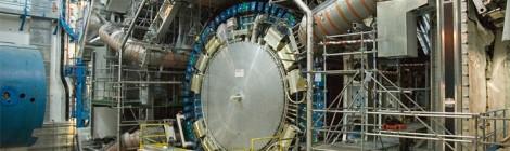 Superacceleratore del Cern: al via la seconda stagione