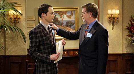 Tutti i Nobel di The Big Bang Theory