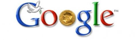 I Nobel che hanno ispirato Google