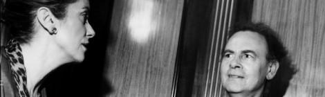 Tutte le penne… e i panni del premio Nobel Patrick Modiano