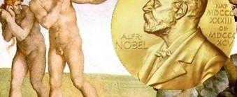 Premio Nobel? Vorrei ma non posso