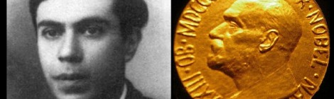 Ettore Majorana: a un passo dal Nobel