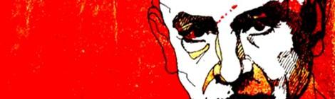 Il fu Luigi Pirandello: breve storia dell'infelicità di un Nobel