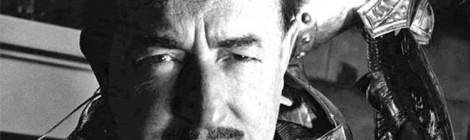 Salvatore Quasimodo: il mestiere di un fragile poeta