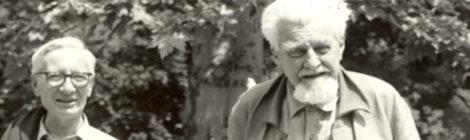 L'Università di Salisburgo ritira il dottorato a Konrad Lorenz